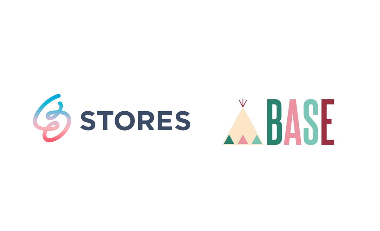STORES BASE