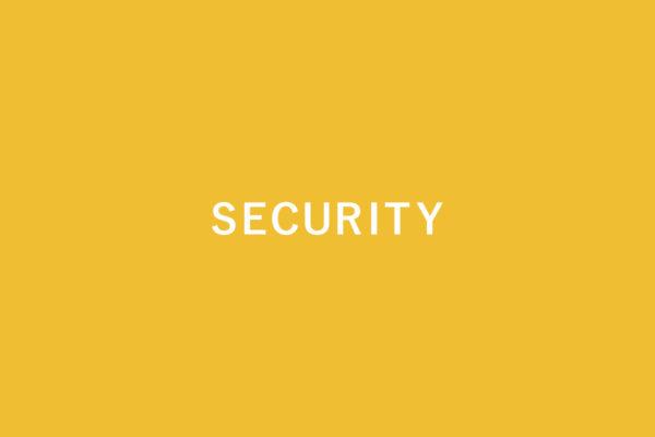 情報セキュリティの基礎ホームページのHTTPS化について SSL / TLSとは 制作実績