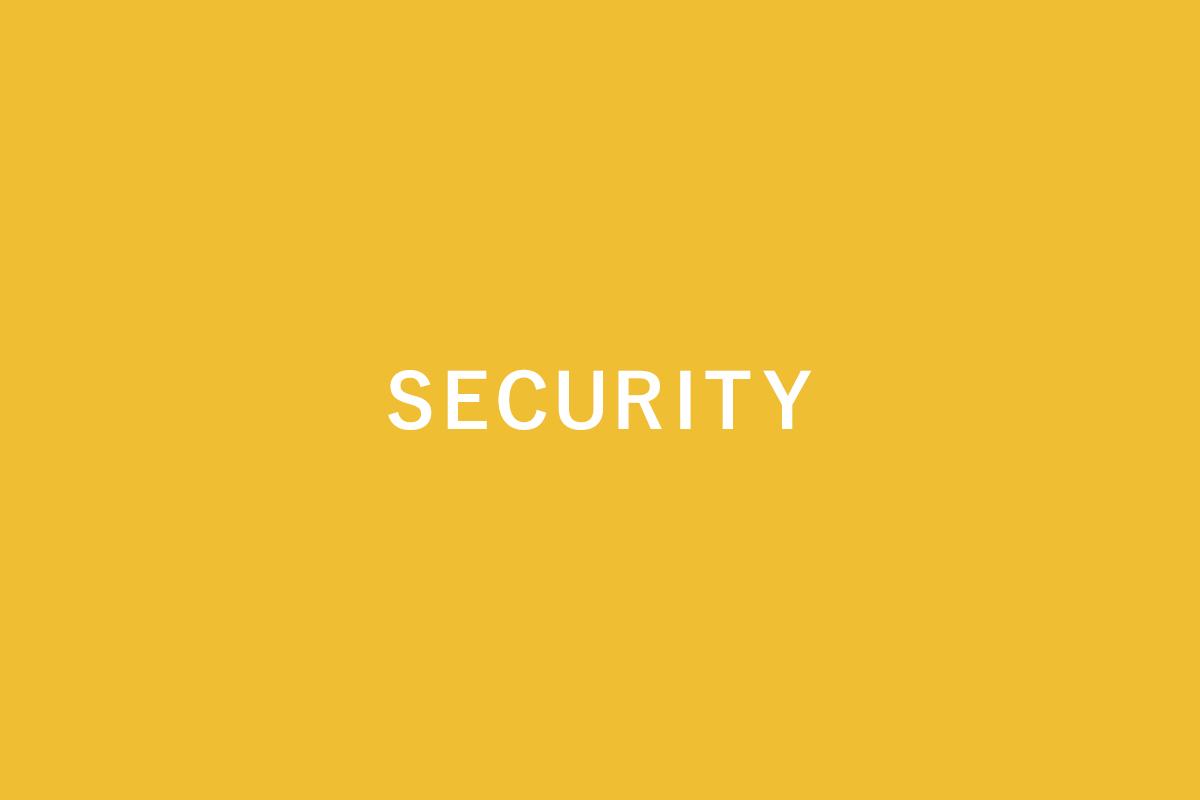 情報セキュリティの基礎ホームページのHTTPS化について SSL / TLSとは