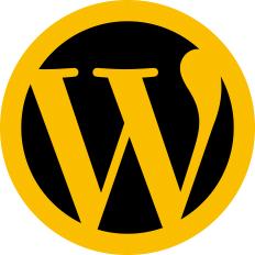 WordPree